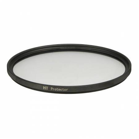 Filtru Nisi HT Protector UV 67mm