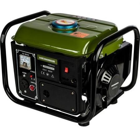 Generator curent VGEN001 650W 4l thumbnail
