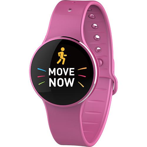 Bratara Fitness Zecircle 2 Pink