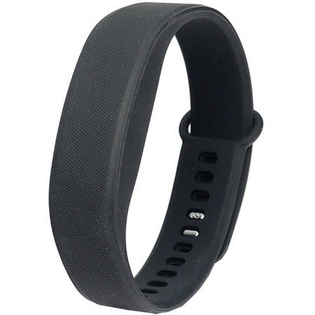 Bratara Fitness Alcatel Onetouch Move Band Black