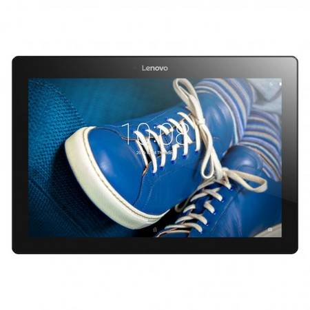 Tableta Lenovo LN TAB2 A10-30 10.1inch Quad-Core 1.3 GHz  R 2GB DDR3 Blue