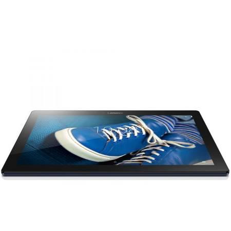Tableta Lenovo LN TAB2 A10-30 10.1inch Quad-Core 1.3 GHz  R 2GB DDR3 Blue