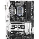 Placa de baza Asrock H270 PRO4 Intel LGA 1151