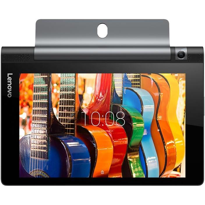 Tableta Tab3 8 Inch Qualcomm 1.3 Ghz Quad Core 2gb