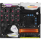 Placa de baza Gigabyte GA-Z270X-Gaming 9 Socket LGA1151 ATX