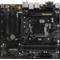 Placa de baza Gigabyte GA-Z270M-D3H Socket LGA1151 ATX