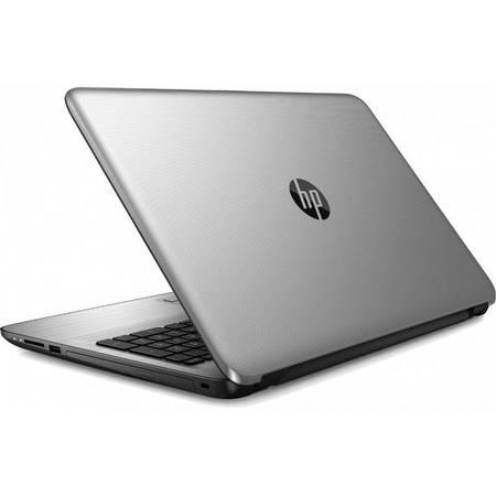 Laptop HP 250 G5 15.6 inch Full HD Intel Core i7-6500U 8GB DDR4 1TB HDD Windows 10 Silver