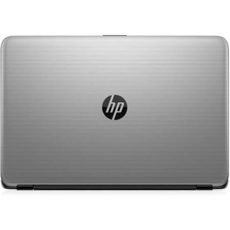 Laptop HP 250 G5 15.6 inch Full HD Intel Core i3-5005U 4GB DDR3 500GB HDD AMD Radeon R5 M430 2GB Silver