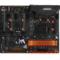 Placa de baza Gigabyte Z270X-Gaming K5 Socket LGA1151 ATX