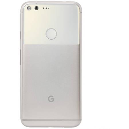 Smartphone Google Pixel 32GB 4G Silver