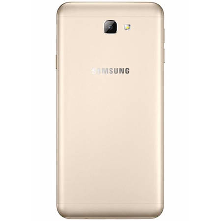 Smartphone Samsung Galaxy On7 2016 G6100 32GB Dual Sim 4G Gold