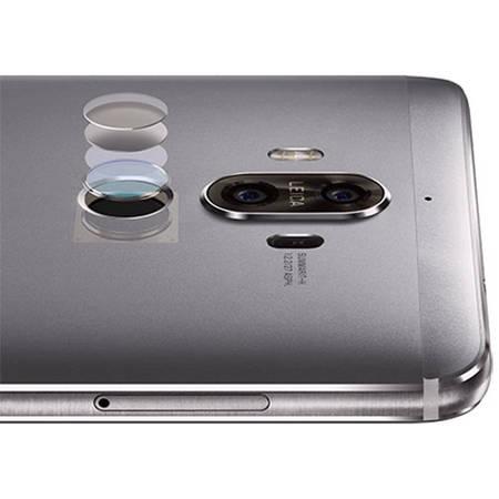 Smartphone Huawei Mate 9 64GB 4G Black