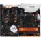 Placa de baza Gigabyte GA-Z270X-GAMING_5 Socket LGA1151 ATX
