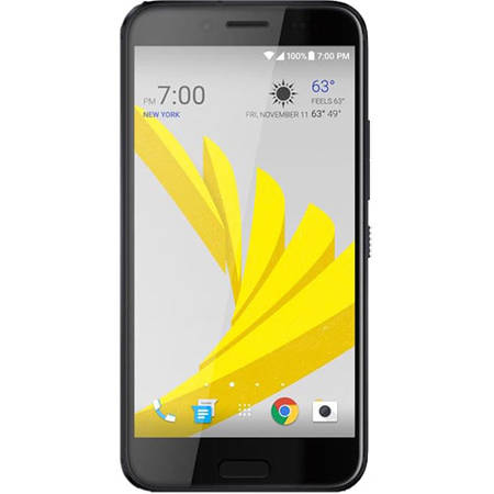 Smartphone HTC 10 Evo 32GB 4G Grey