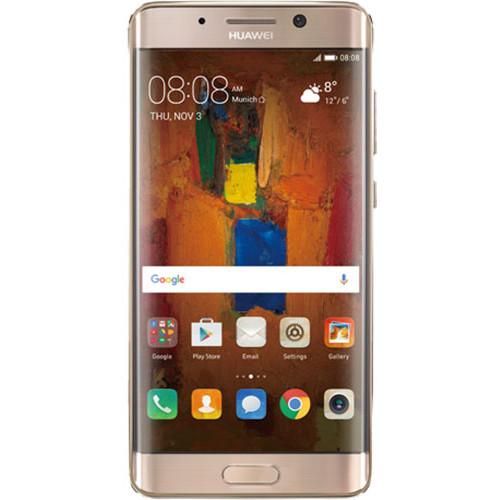 Smartphone Mate 9 Pro 128gb Dual Sim 4g Gold