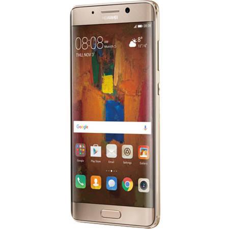 Smartphone Huawei Mate 9 Pro 128GB Dual Sim 4G Gold