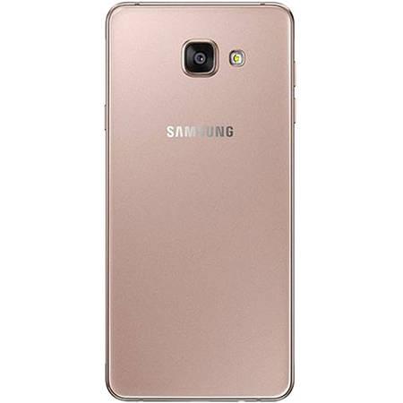 Smartphone Samsung Galaxy A5 2016 A510Y 16GB Dual Sim 4G Pink