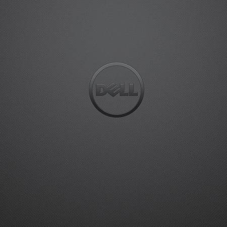 Laptop Dell Inspiron 3552 15.6 inch HD Intel Celeron N3060 4 GB DDR3 500 GB HDD Linux Black