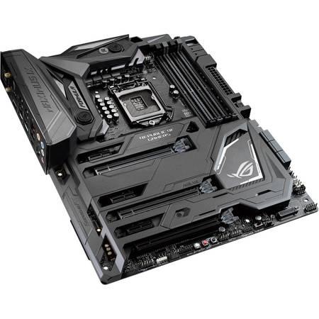 Placa de baza Asus Maximus IX Formula Z270 LGA1151