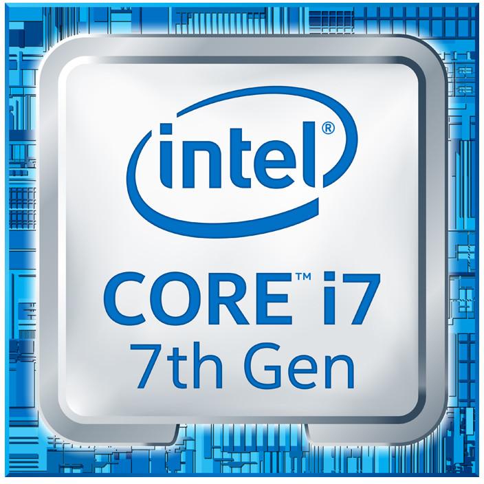 Procesor Core I7-7700 Quad Core 3.6 Ghz Socket 1151 Tray