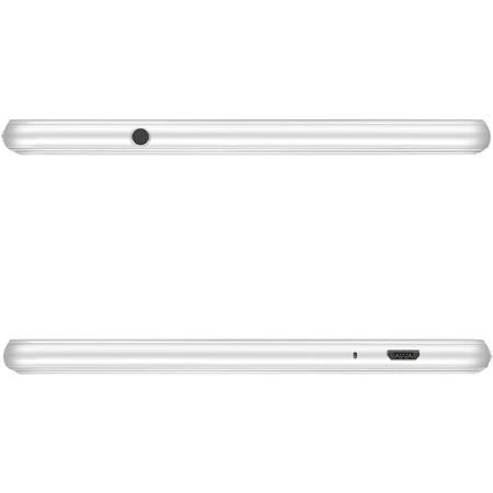 Tableta Huawei MediaPad T2 Pro 7 inch Cortex-A53 2GB LPDDR3 16GB LTE 4G Dual Sim White