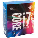 Procesor Intel Core i7-7700K Quad Core 4.2 GHz Socket 1151 Box