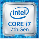 Procesor Intel Core i7-7700K Quad Core 4.2 GHz Socket 1151 Tray