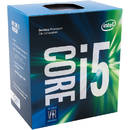 Procesor Intel Core i5-7600 Quad Core 3.5 GHz Socket 1151 Box