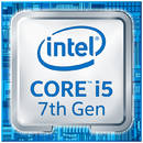 Procesor Intel Core i5-7600 Quad Core 3.5 GHz Socket 1151 Tray