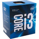 Procesor Intel Core i3-7100 Dual Core 3.9 GHz Socket 1151 Box
