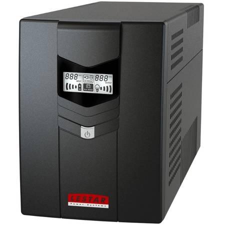 UPS LESTAR V-2000ff 2000VA / 1200W