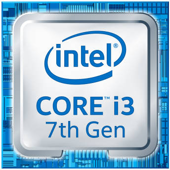 Procesor Intel Core i3-7320 Dual Core 4.1 GHz socket 1151 TRAY