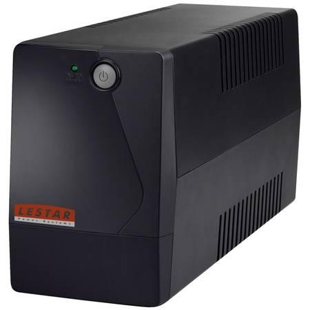UPS LESTAR A-850 800VA / 480W IEC
