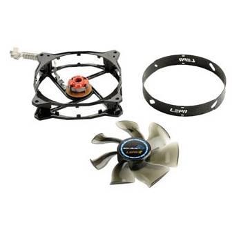 Ventilator Enermax LPB0L12R