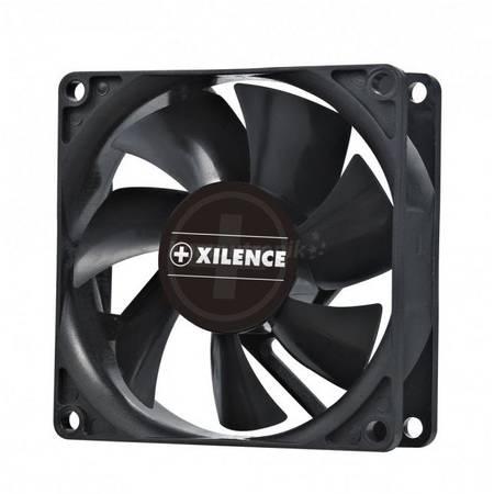 Ventilator Xilence XF021 black