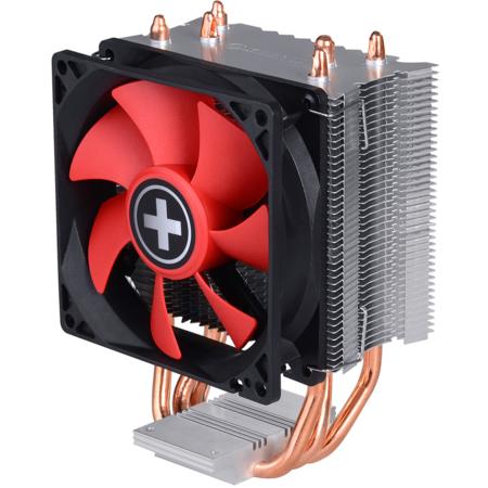 Ventilator Xilence XC027