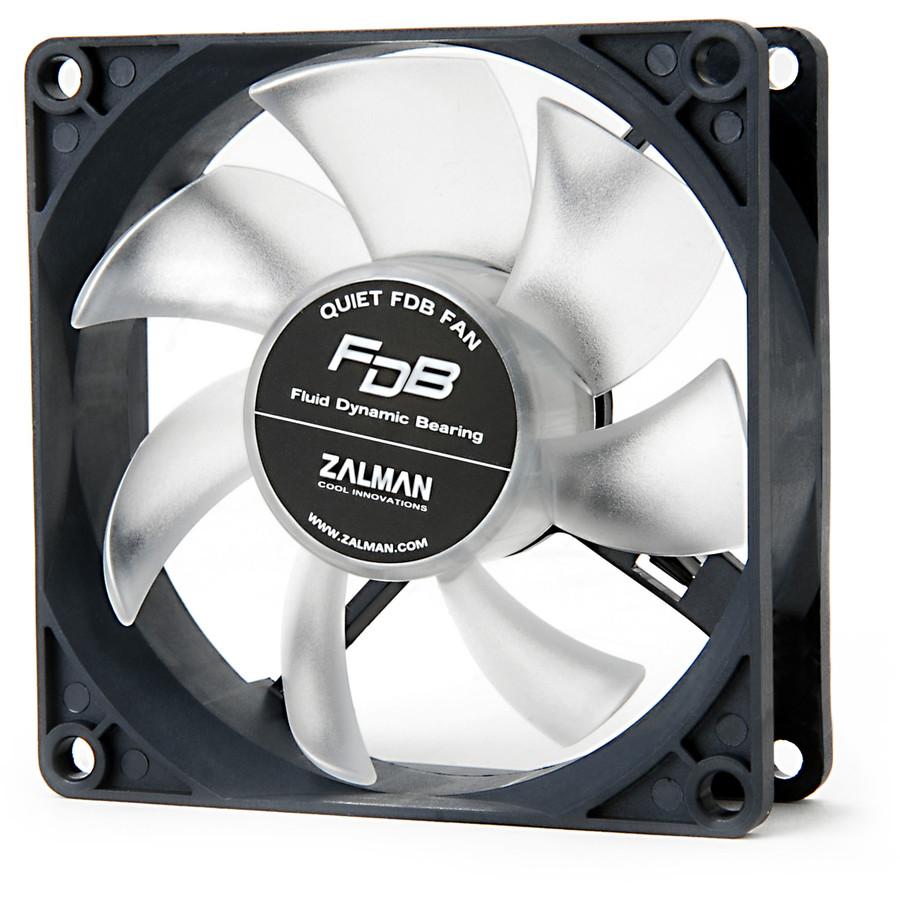 Ventilator ZM-F1 FDB(SF)