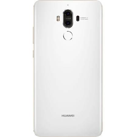 Smartphone Huawei Mate 9 128GB Dual Sim 4G White