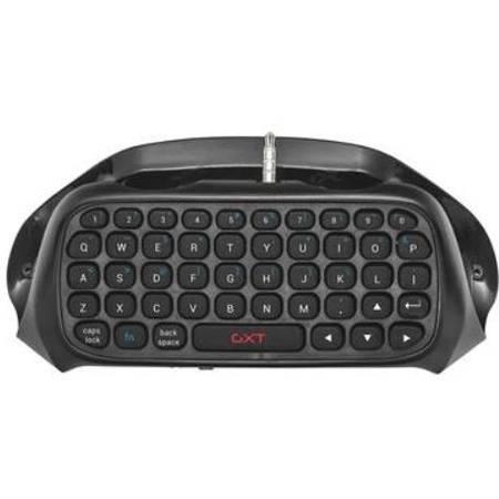 Tastatura Trust GXT 252