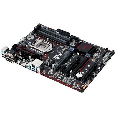 Placa de baza Asus PRIME-B250-PRO ATX