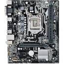 Placa de baza Asus PRIME-B250M-K mATX