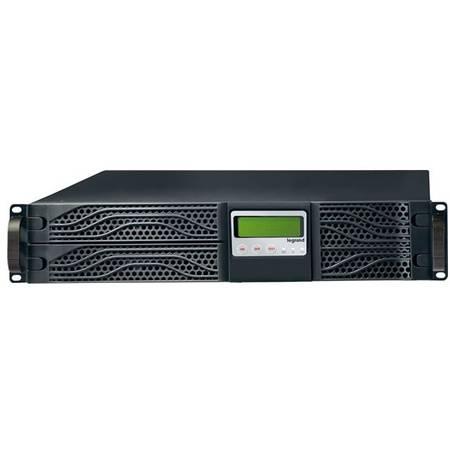 UPS Legrand LN310046 1500VA