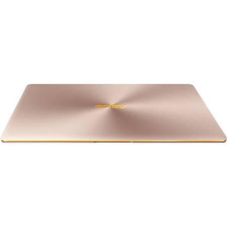 Laptop Asus ZenBook UX390UA-GS076T 12.5 inch Full HD Intel Core i7-7500U 8GB DDR4 512GB SSD Windows 10 Gold