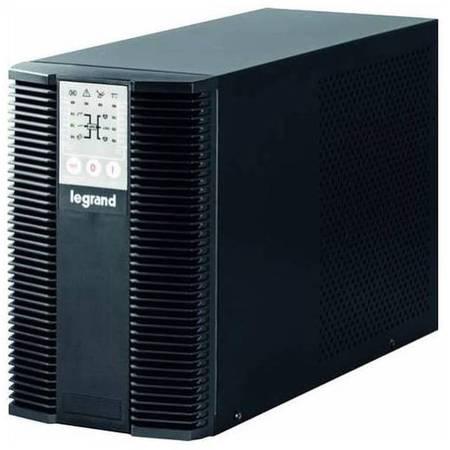 UPS Legrand LN310159 3000VA