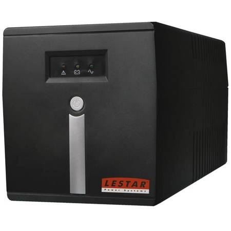 UPS LESTAR MC-1200ssu 1200VA