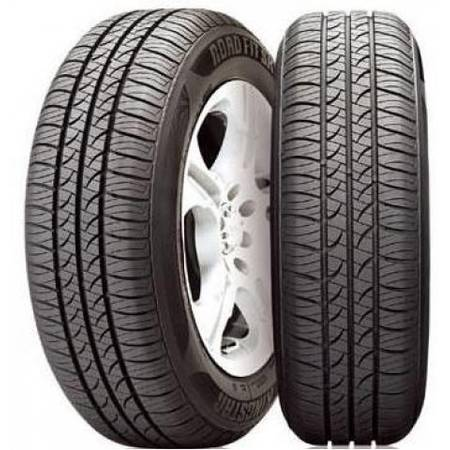 Anvelopa vara Kingstar 165/70R14 81T ROAD FIT SK70