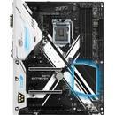 Placa de baza Asrock Z270 Extreme4 Intel LGA1151 ATX