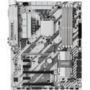 Placa de baza MSI H270 TOMAHAWK ARCTIC Intel LGA1151 ATX