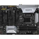 Placa de baza Gigabyte GA-Z270X-UD3 Socket  LGA1151 Intel ATX