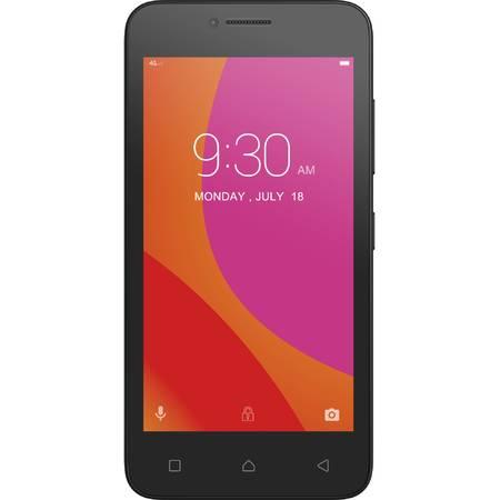 Smartphone Lenovo Vibe B Dual SIM 8GB 4G Black